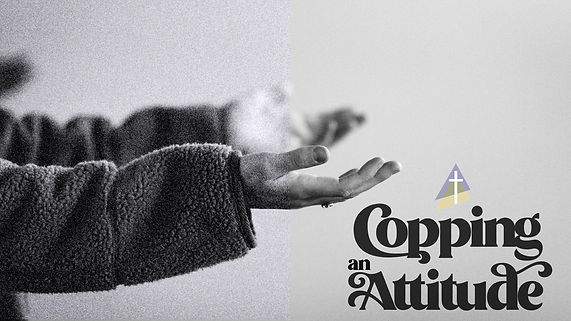 Copping an Attitude 1920x1080.jpg