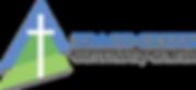 BCCC logo darkerwords.png