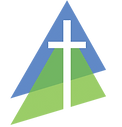 BCCC logo icon.png
