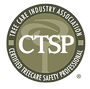 CTSPLogo2_edited_edited.png