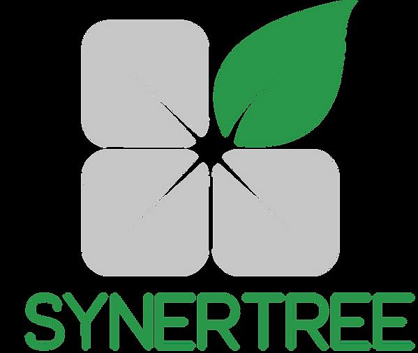 Transparent logo 1 (4).png