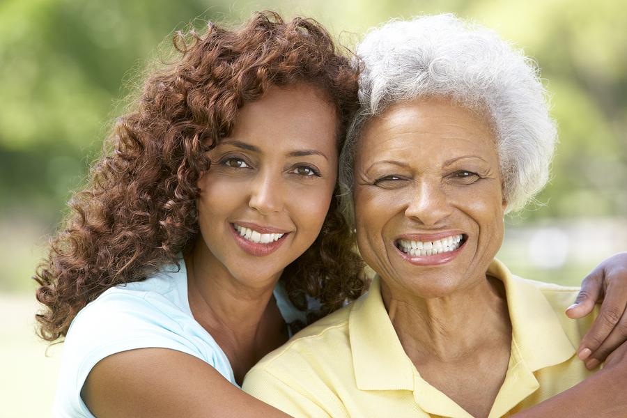 America Jewish Seniors Online Dating Site