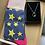 Thumbnail: Letter box gift boxes