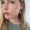 Thumbnail: LunarTide necklace
