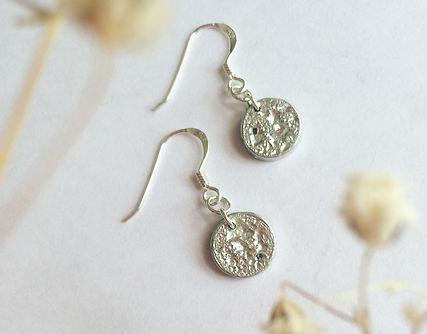 Tinymoon earrings.jpg