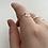 Thumbnail: Wave ring