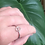 Thumbnail: Circle ring