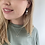 Thumbnail: Halo necklace