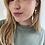 Thumbnail: Iris earrings