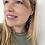 Thumbnail: Artemis earrings