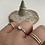 Thumbnail: Moonstone rings