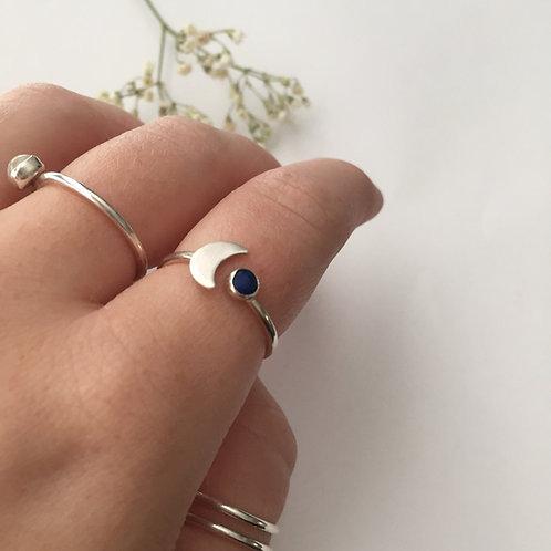 Midnight ring