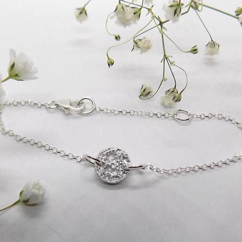 Tinymoon Bracelet