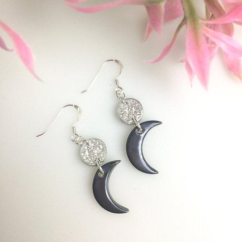 Harriet earrings