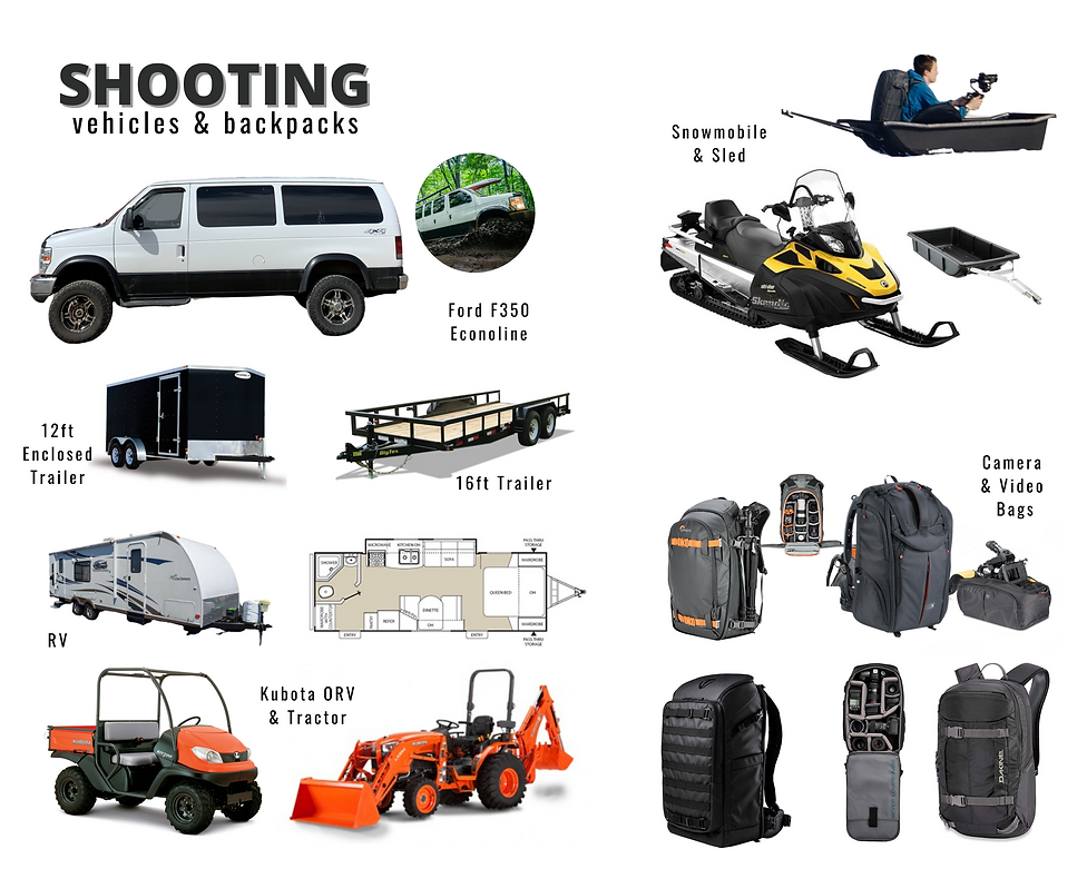 Copy of Equipment  (7).png