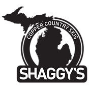 Shaggys_Copper_Country_Skis_Logo_LOW_Tra