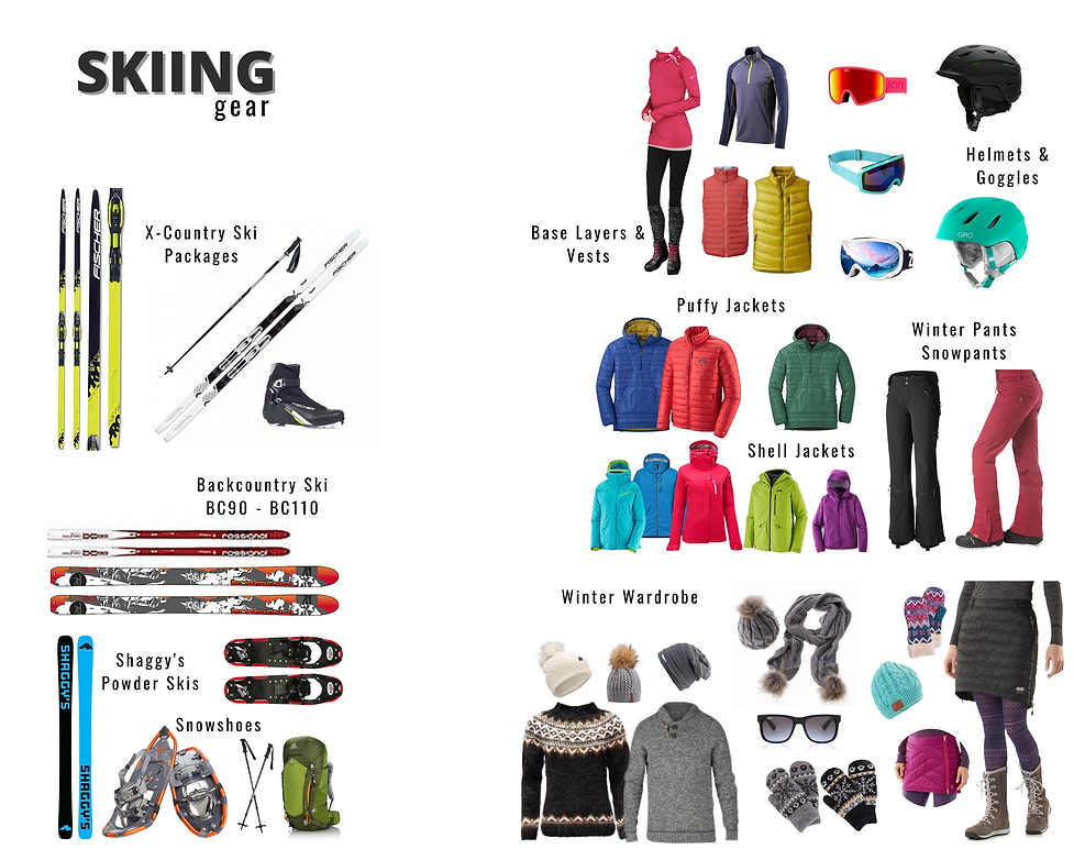 Copy of Equipment  (5).png