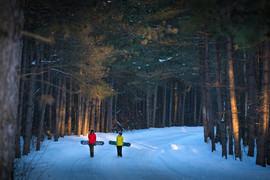 PureMichigan-Winter-2087_edited.jpg