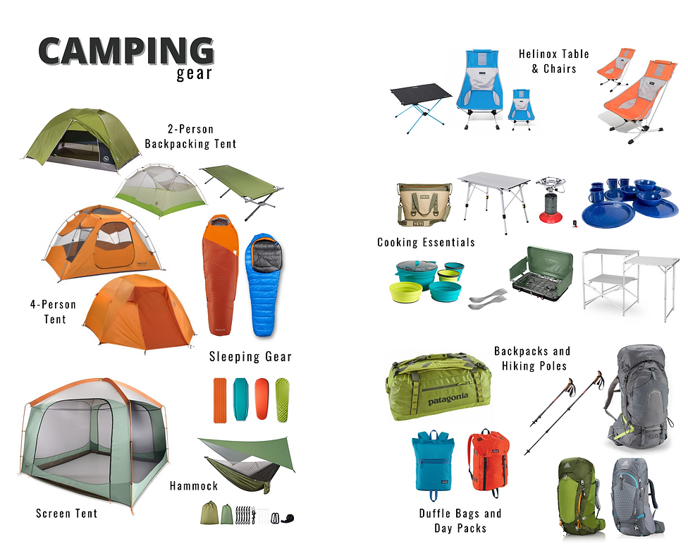 Copy of Equipment  (3).png