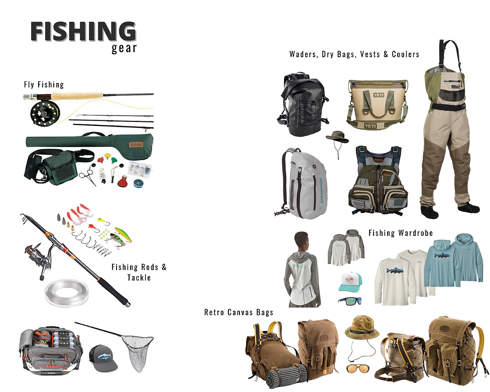 Copy of Equipment  (6).png