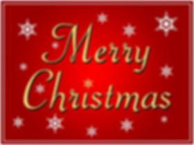 merry-christmas-card.jpg