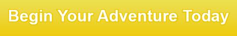 WebBeginYourAdventureButton.png