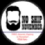 No Ship November Web Icon 2019 - Small.p