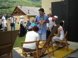 Pomaretto - Festa del Vecchio Borgo (4).jpg