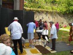 Pomaretto - Festa del Vecchio Borgo (1).jpg