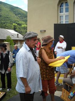 Pomaretto - Festa del Vecchio Borgo (5).jpg
