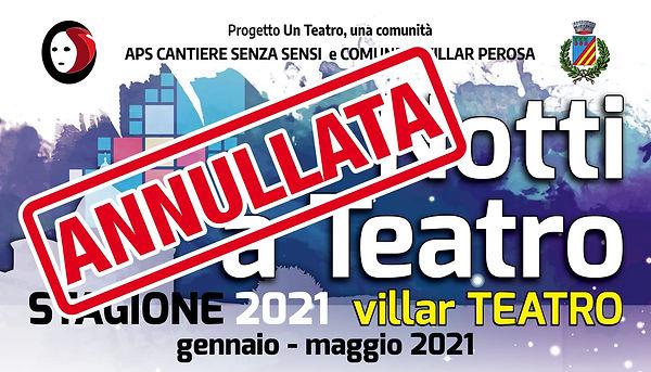 IMG-20210526-WA0034.jpg