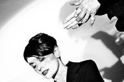 I quadri di Elena Gariglio  (16)