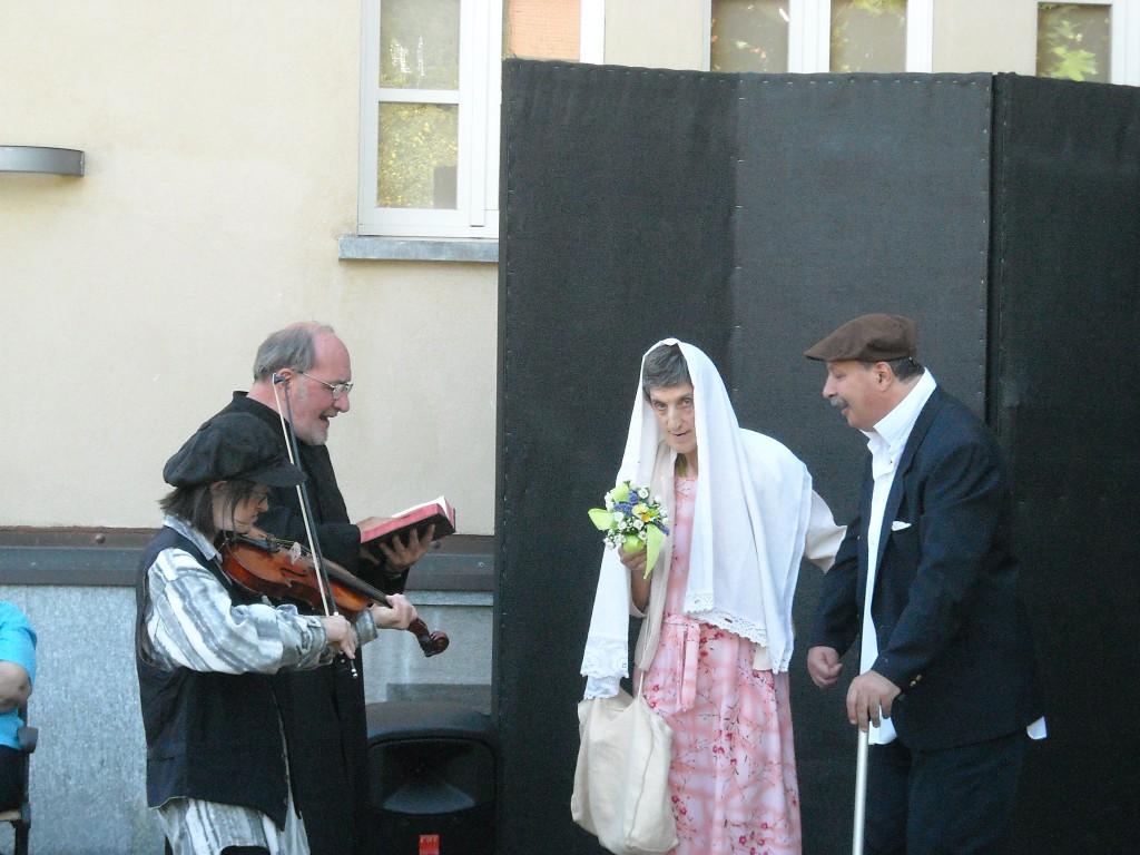 Pomaretto - Festa del Vecchio Borgo (19).jpg
