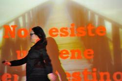 I quadri di Elena Gariglio  (11)