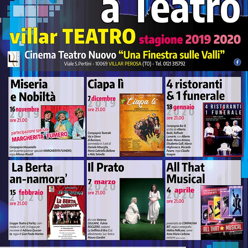 notti a teatro_manifesto