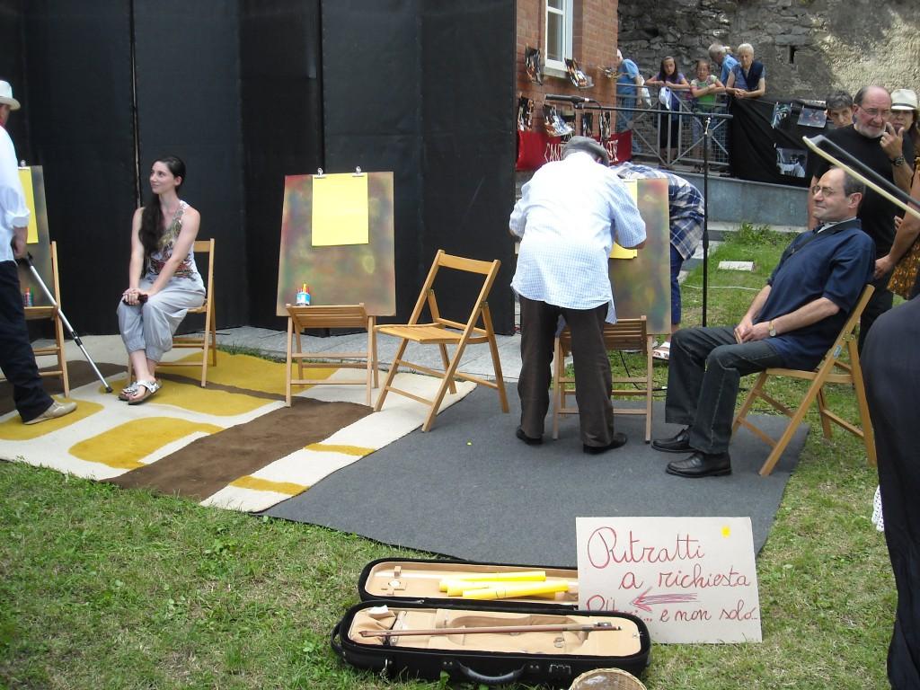 Pomaretto - Festa del Vecchio Borgo (2).jpg