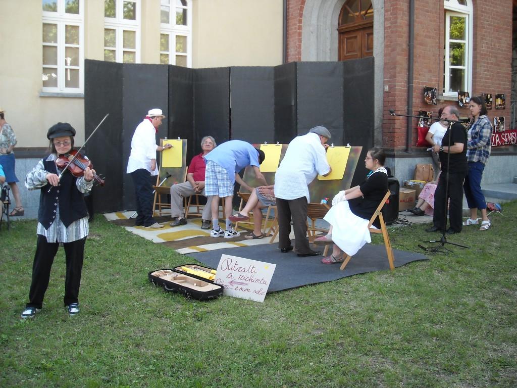Pomaretto - Festa del Vecchio Borgo (10).jpg