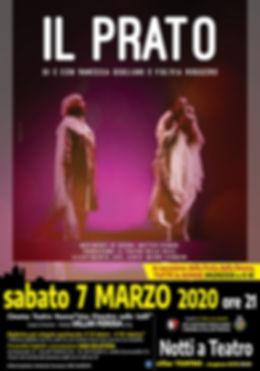 spettacolo_7 marzo.jpg