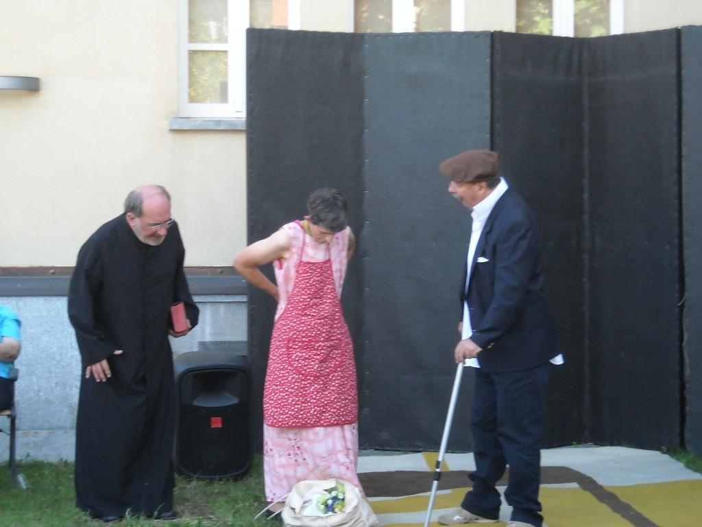 Pomaretto - Festa del Vecchio Borgo (17).jpg
