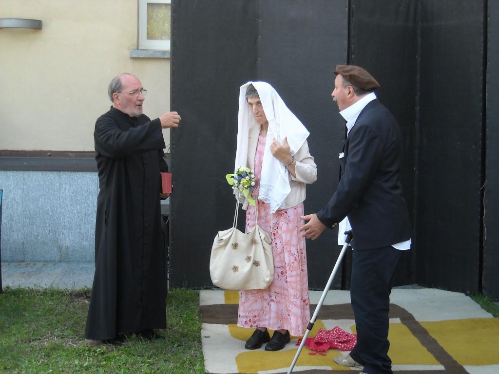 Pomaretto - Festa del Vecchio Borgo (8).jpg