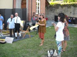 Pomaretto - Festa del Vecchio Borgo (11).jpg
