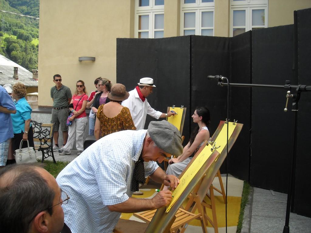 Pomaretto - Festa del Vecchio Borgo (3).jpg