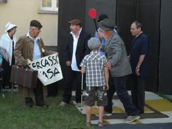 Pomaretto - Festa del Vecchio Borgo (16).jpg