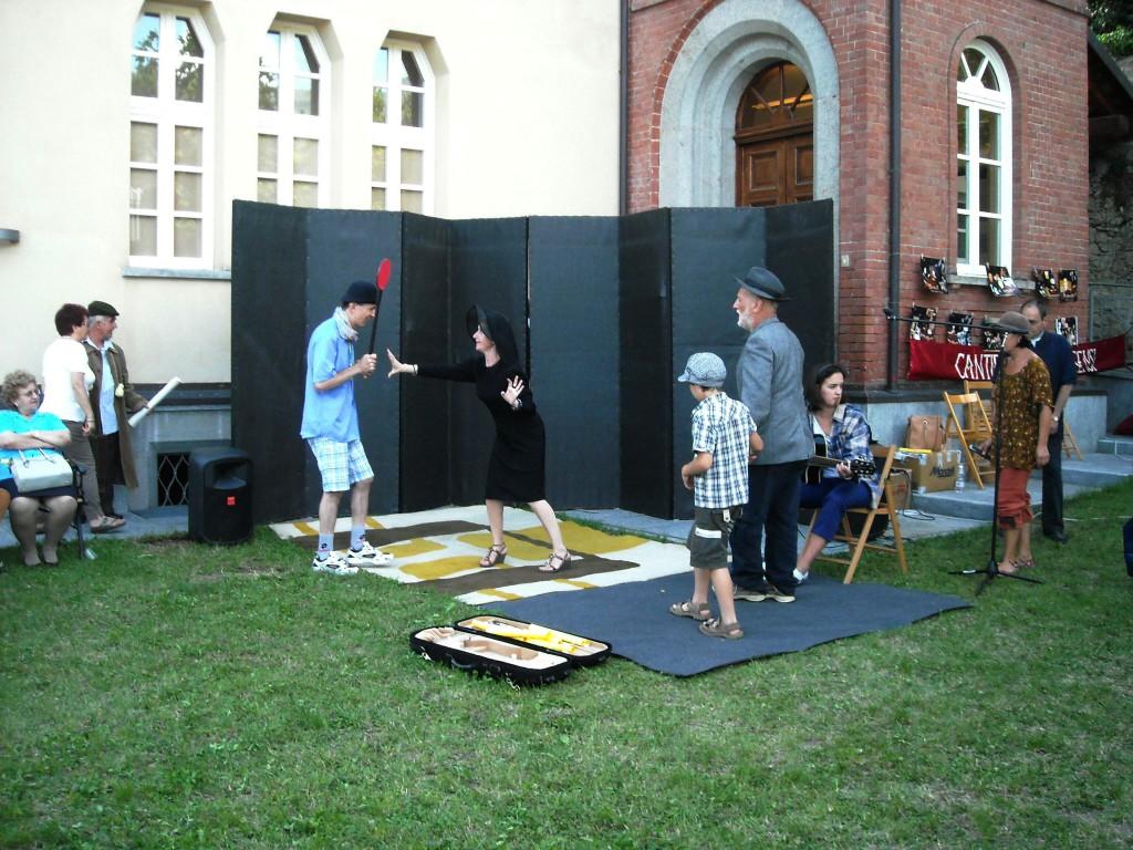 Pomaretto - Festa del Vecchio Borgo (12).jpg