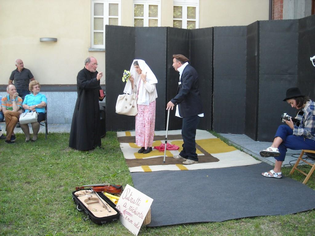 Pomaretto - Festa del Vecchio Borgo (7).jpg