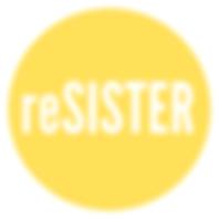 reSISTER (1).png