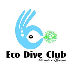 eco-dive-club-maafushi.jpg