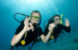 try scuba.jpg