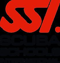 SSI_LOGO_Stack_RGB_Black_png.png
