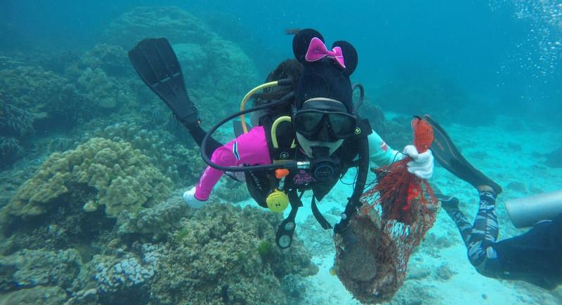 Reef clean.jpg
